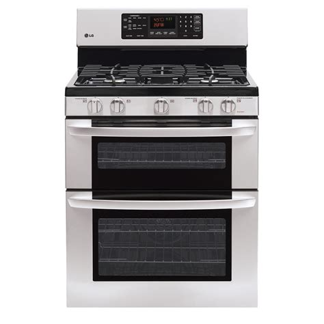 Oven Gas Stainless Steel gas oven oven gas range stainless steel