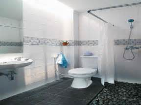 brico plan it carrelage salle de bain dootdadoo