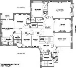 How Big Is 400 Square Meters by 400 Sqm House Design House Of Samples