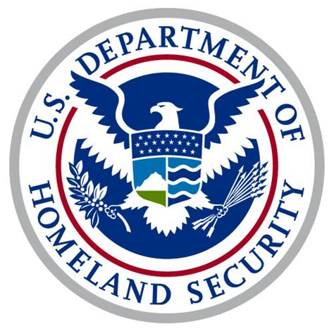 us dept of homeland security greenline systems
