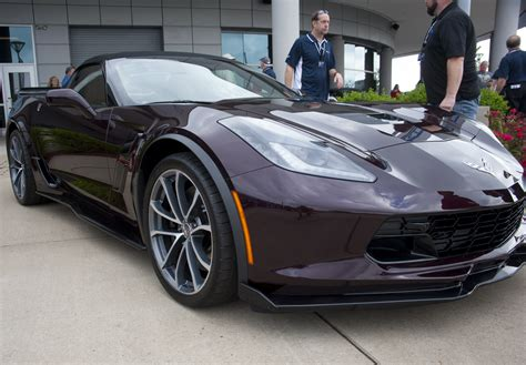 2017 corvette colors search engine at search