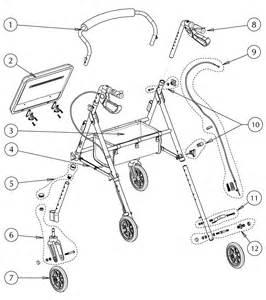 Dishwasher Silverware Basket Replacement Whirlpool Dishwasher Parts Diagram Electrical Schematic