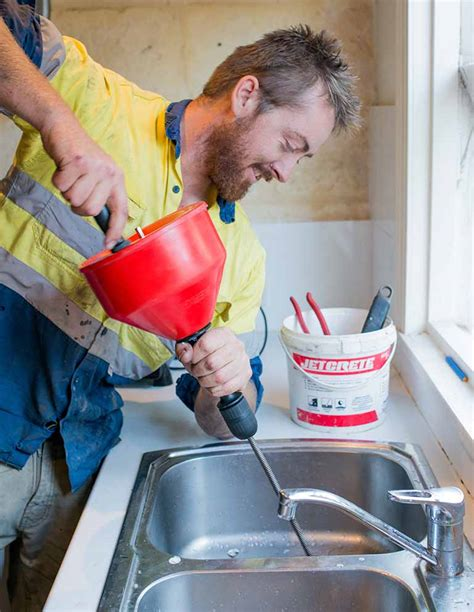 Axis Plumbing by About Horatio Plumbing Services
