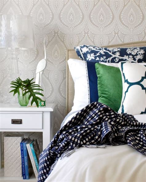 navy and green bedroom 17 best ideas about navy green on pinterest living room