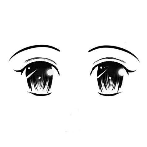 anime eyes nose manga and anime eyes manga tuts