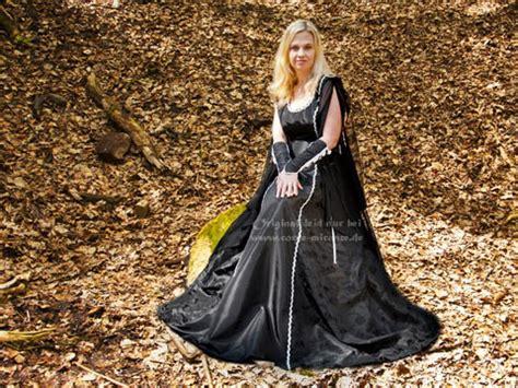 Brautkleid Schwarz by Shop Gt Schwarze Brautkleider Hochzeitskleider