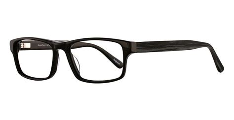 michael ryen mr 233 eyeglasses michael ryen authorized