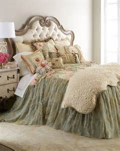 sweet dreams chelsea bedding bedding by horchow