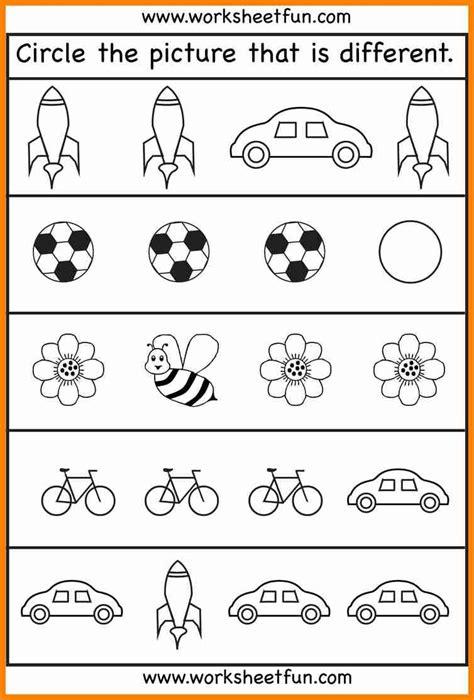 printable preschool activity 03 free printable preschool worksheets printable preschool