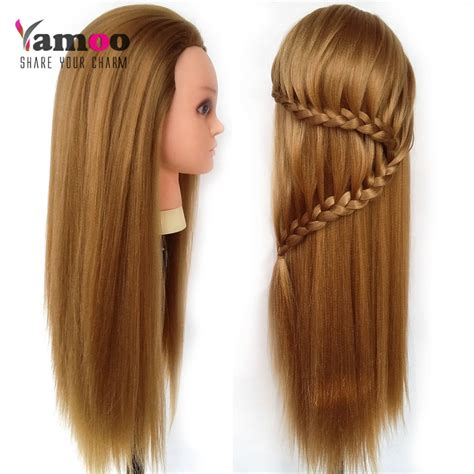 first styling at a professional hair salon hair care talk online buy wholesale 100 kanekalon from china 100