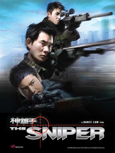 film action terbaik sniper the sniper movie posters from movie poster shop