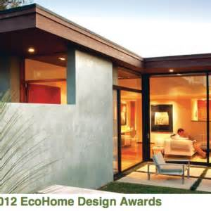 national home builder design awards parade of homes archives j2 construction