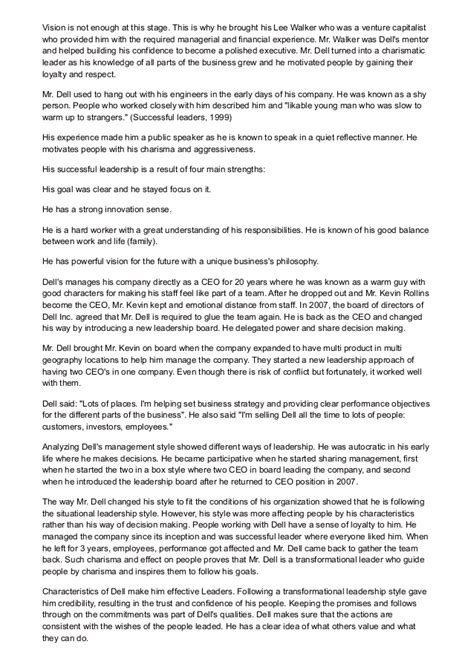 writing sle essay uk essay writing style