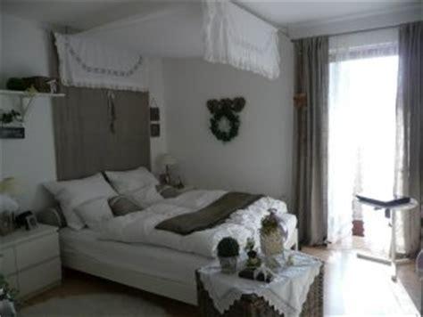hightech schlafzimmer möbel schlafzimmer wohnideen einrichtung zimmerschau