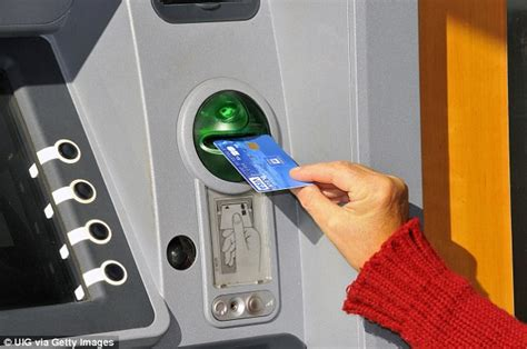 new year money atm jpmorgan to introduce machines that need an app to