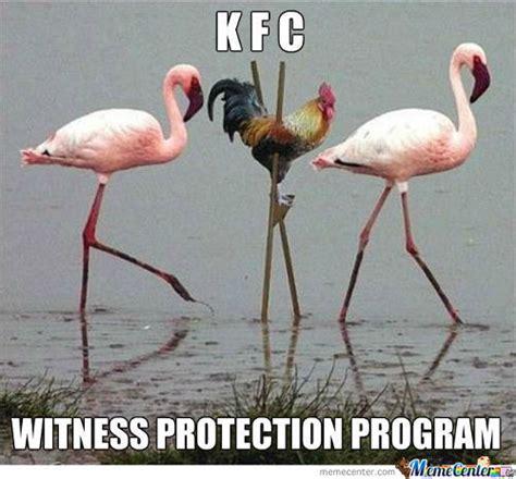 Kfc Chicken Meme - kfc chicken funny memes best collection of funny kfc