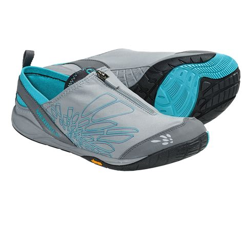 barefoot shoes for merrell barefoot run tempo glove shoes for 5888x