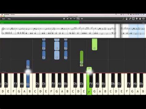 tutorial want to want me jason derulo want to want me easy piano tutorial with