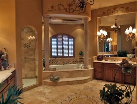Large Bathroom Designs Sparks Custom Cabinets Kitchen Cabinets Built In Furniture Tv Cabinets Cabinetry Reno