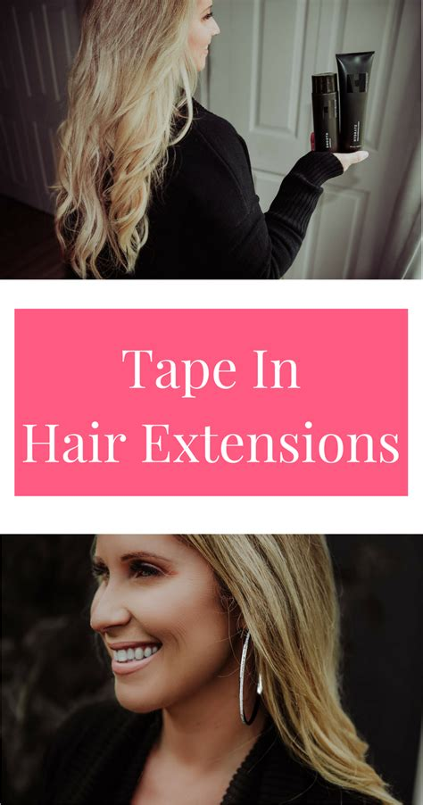 portia hair extensions my experience with hair extensions obsessed by portia