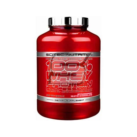 Scitec Nutrition 100 Whey Protein Profesional 5 Lb scitec nutrition 100 whey protein professional