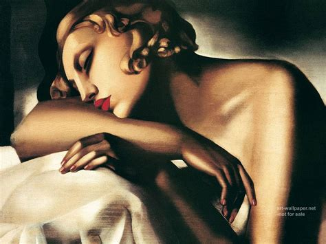 tamara de lempicka art tamara de lempicka painting wallpaper desktop wallpapers art