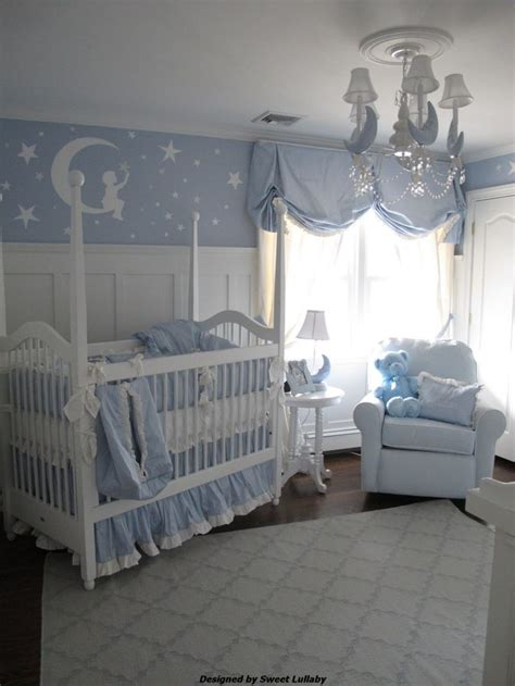 25 best ideas about teal girls bedrooms on pinterest tiffany blue nursery decor blue paint nursery modern with
