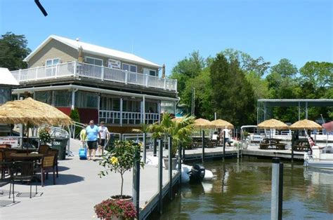 cherokee steak house 17 best images about old hickory lake on pinterest tennessee the boat and fine dining