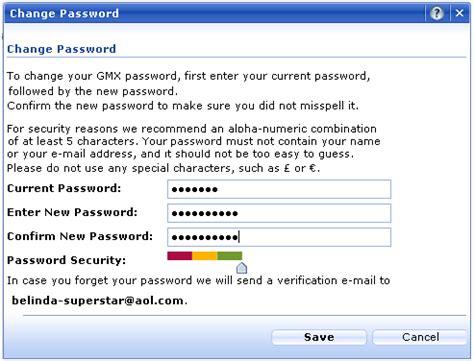reset optimum online password 301 moved permanently