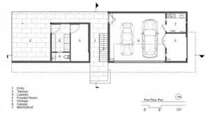 cinder block building plans lovely concrete block garage plans 7 cinder block house