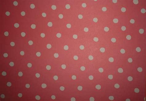dot pattern deviantart pink polka dot pattern by asphyxiate stock on deviantart
