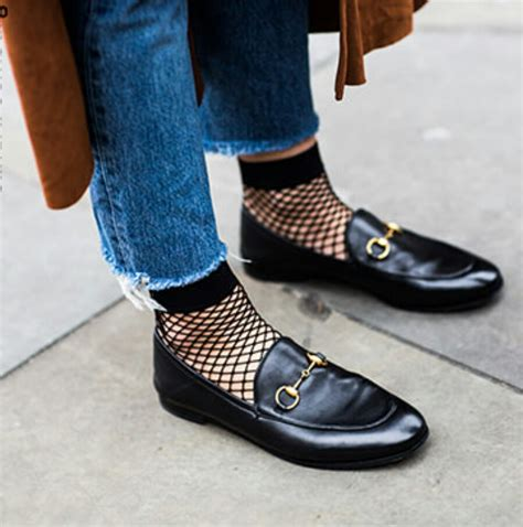 loafer gucci gucci loafers shoe me gucci loafers