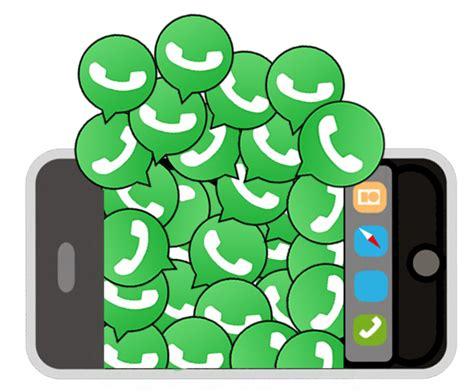 imagenes wasap para grupos 161 socorro estoy atrapado en los grupos de whatsapp
