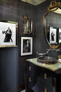 Interior Decor For Small Spaces Small Bathroom Sink Ideas 8 Vanity Looks For The Powder Room Artisan Crafted Iron