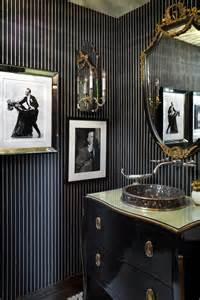 Ornate Bathroom Vanities 8 Vanity Looks For The Powder Room Artisan Crafted Iron
