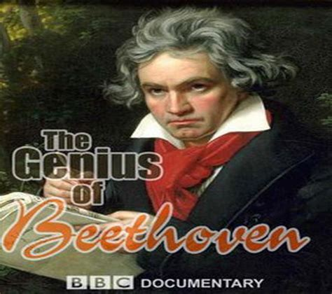 beethoven biography of a genius greatsharez the genius of beethoven bbc documentary