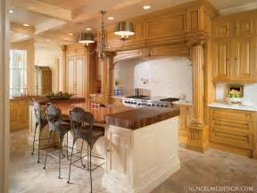 luxurious kitchen design luxury kitchen designer hungeling design clive christian kitchen new orleans by hungeling
