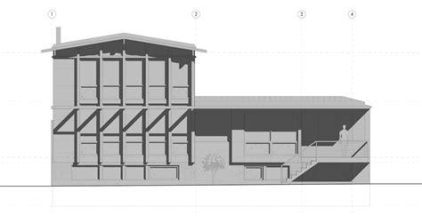 Jaga Jazzist A Livingroom Hush by 100 Shed Roof Home Plans House Designs Newbury 25