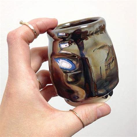 amaco ceramics 76 best testtiletuesday images on amaco