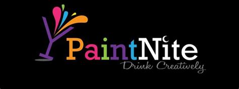 paint nite paint nite the grille