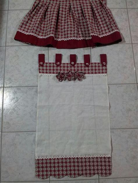 mantovane cucina le creazioni di antonella tendine dietrovetri per cucina