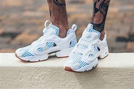 Image result for mens crocs shoes