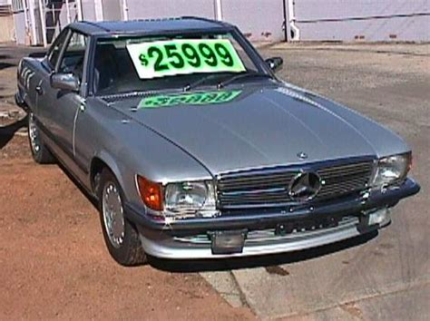 hayes auto repair manual 1992 mercedes benz sl class security system service manual 1992 mercedes benz 600sel how to release spare tyre service manual 1986