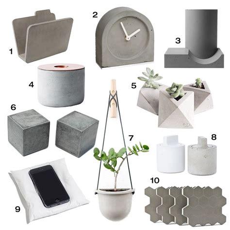 best office desk accessories 25 best ideas about desk accessories on