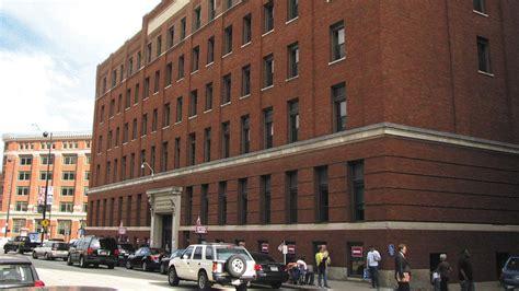 Cincinnati Apartments For Rent Downtown Developer Plans To Convert Downtown Cincinnati Board Of