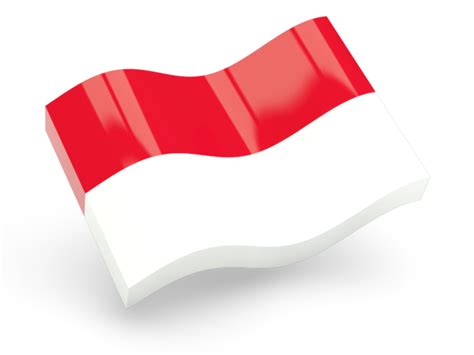 emoji bendera indonesia indonesia flag image images