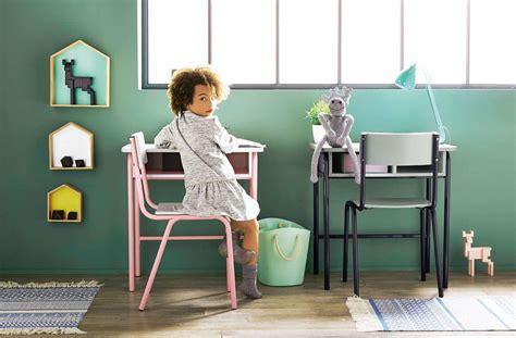騁ag鑽es chambre enfant vertbaudet les nouveaut 233 s d 233 co pour la chambre enfant