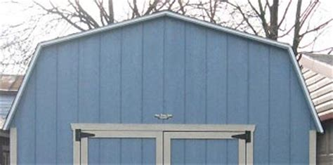 gambrel roof shed vs gable roof shed which design is best for you gable roof shed vs gambrel roof shed