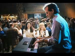groundhog day piano groundhog day 1993 phil s piano hq clean version