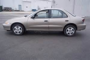 2001 Cavalier 4 Door by 2 600 2001 Chevy Cavalier 4 Door For Sale In Des Moines